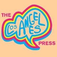 The Los Angeles Press